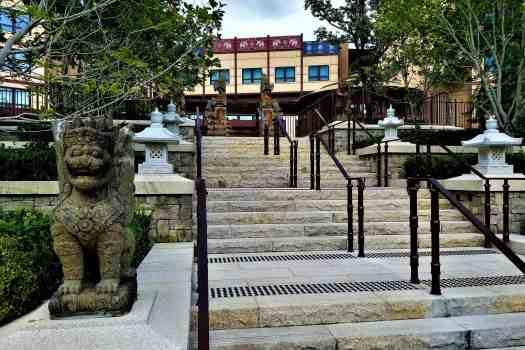 image-of-explorers-lodge-hong-kong-disneyland-hotel-asian-garden