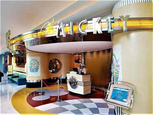 image-of-chef-mickey-buffet-restaurant