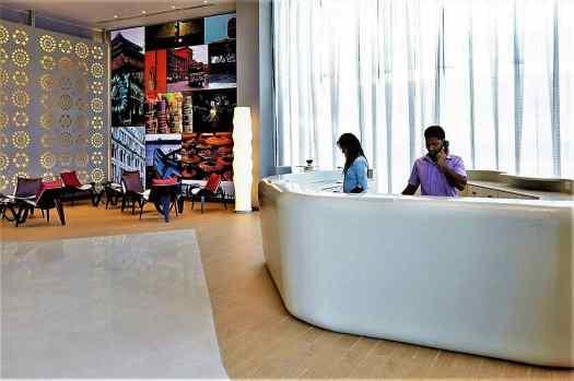 image-of-ozo-colombo-hotel-lobby-sri-lanka