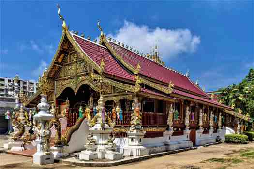 image-of-ming-mueang-buddhist-temple-chiang-mai-thailand