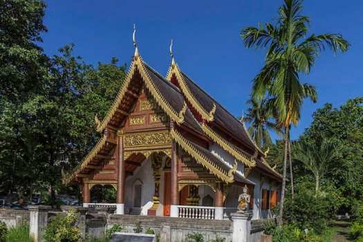 image-of-wat-chiang-man-buddhist-temple-chiang-mai-thailand