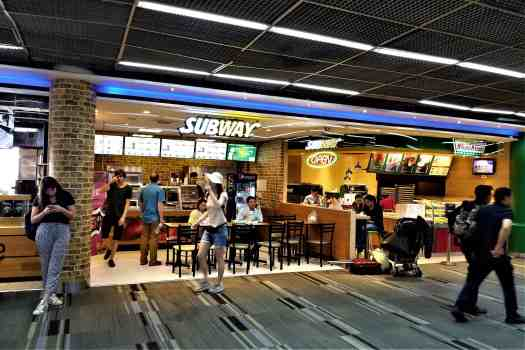 image-of-bangkok-don-mueang-international-airport-domestic-terminal-subway-sandwich-shop