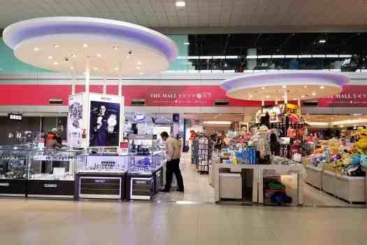 image-of-bangkok-don-mueang-international-airport-domestic-terminal-duty-free-shop