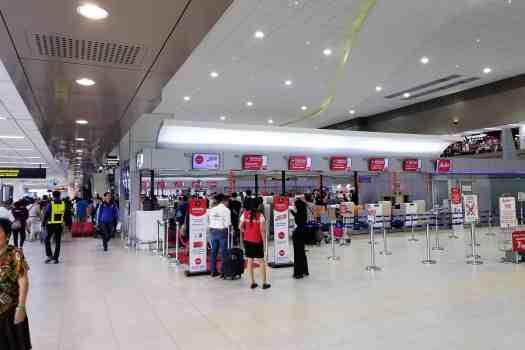 image-of-bangkok-don-mueang-international-airport-domestic-terminal-check-in-counter