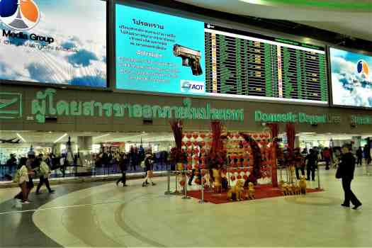 image-of-bangkok-don-mueang-international-airport-domestic-terminal-flight-schedule