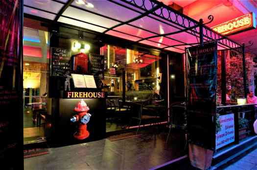 image-of-firehouse-pub-and-restaurant-bangkok-thailand