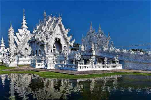 image-of-white-temple-chiang-rai-thailand