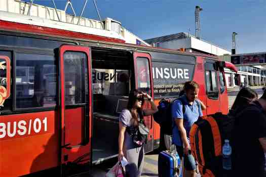 image-of-passengers-getting-off-airport-shuttle