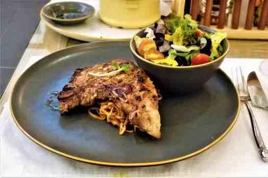 image-of-meat-entree-at-ang-ku-tea-house-at-proud-phuket-hotel-thailand