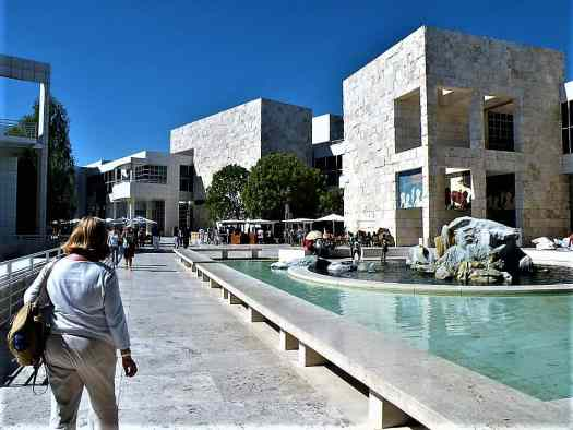 image-of-Getty-Center-in-Los-Angeles