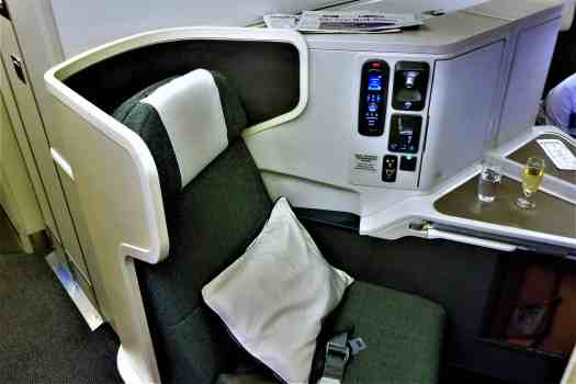 image-of-cathay-pacific-airways-business-class-seat