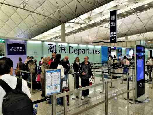 70daa-hkia-departures (2)
