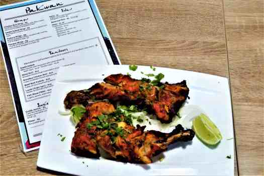 image-of-tandoori-chicken-at-san-francisco-pakwan-pakistani-indian-restaurant