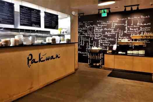 image-of-the interior-of-pakwan-restaurant