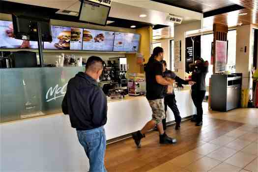 image-of-mcdonalds-interior