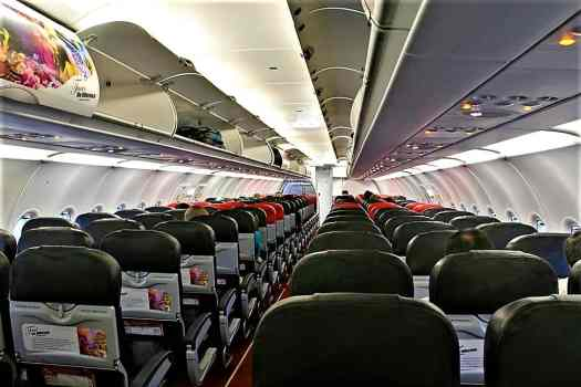 image-of-airasia-cabin