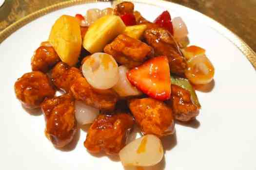 image-of-sweet-and-sour-pork