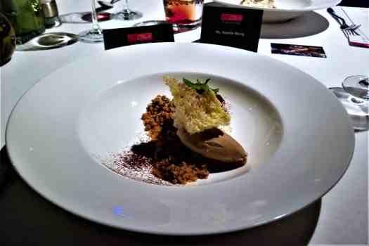 image-of-tiramisu-dessert-at-cucina-italian-restaurant