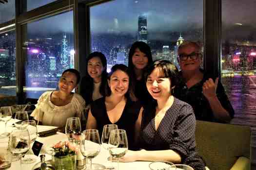 image-of-diners-at-cucina-fine-dining-italtian-restaurant-marco-polo-hongkong-hotel