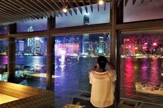 image-of-hong-kong-skyline-viewed-from-cucina-italtian-restaurant-marco-polo-hongkong-hotel