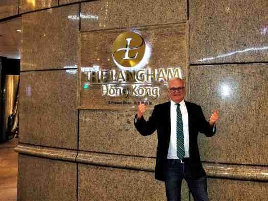 image-of-the-langham-hong-kong-entrance