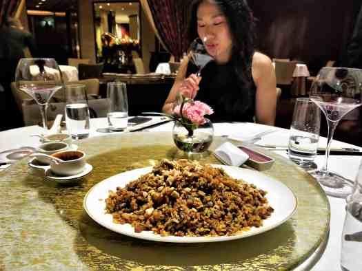 hk-tang-court-dinner (1) (28)