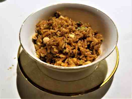 hk-tang-court-fried-rice