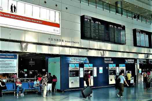 image-of-hong-kong-station-in-town-check-in-counter