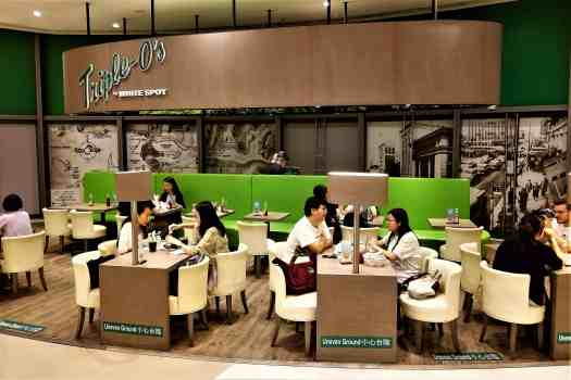 image-of-triple-os-by-white-spot-elements-shopping-mall-kowloon-seating