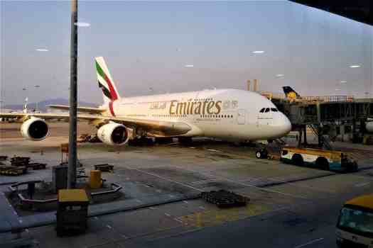 image-of-emirates-airline-airbus-at-bangkok-airport