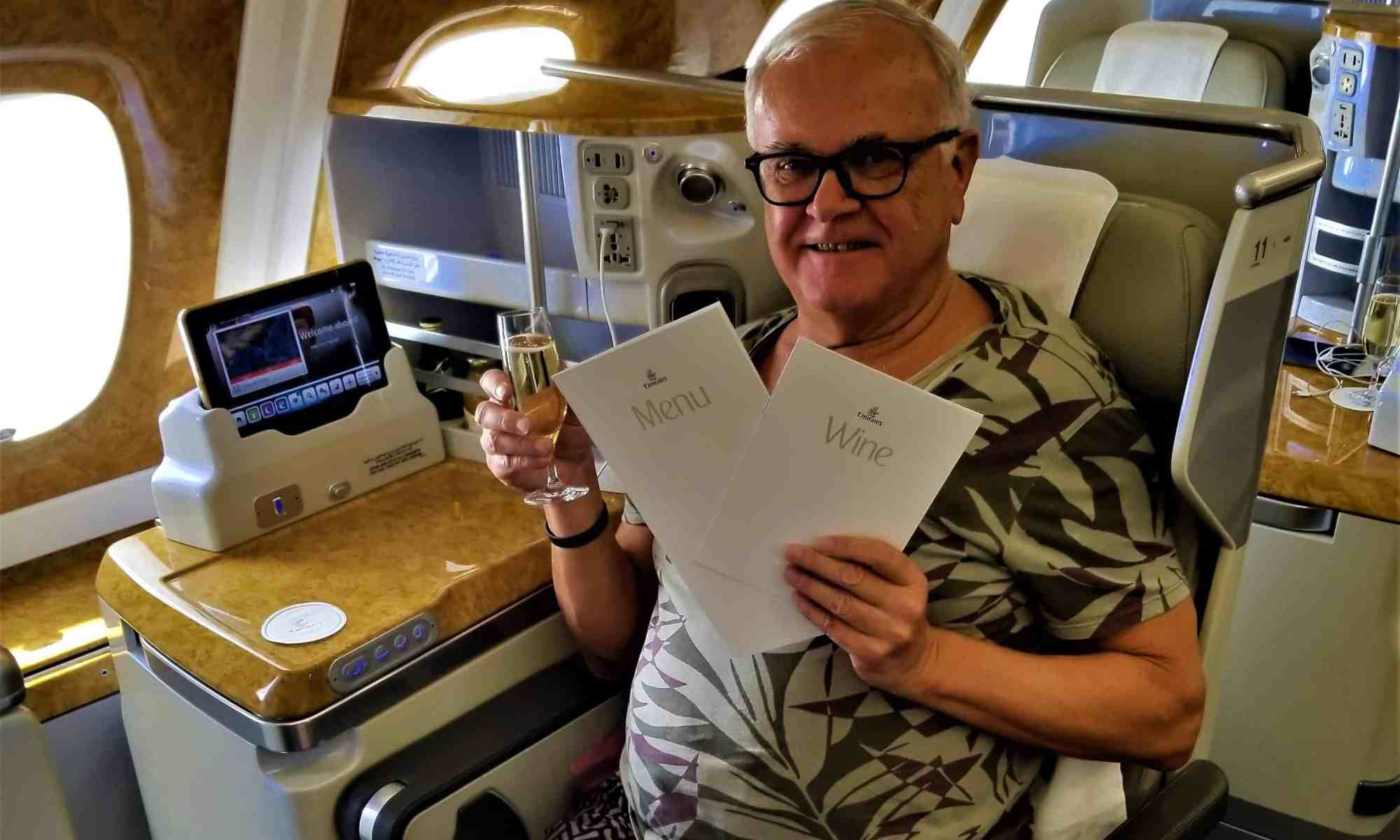 image-of-business-class-passenger-passenger-aboard-emirates-airbus