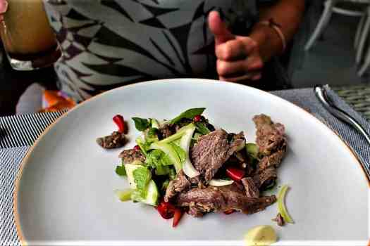 image-Yam-Nuea-Yang-or-Grilled-Beef-Salad