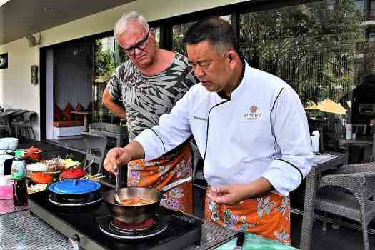 image-of-thai-cooking-lesson