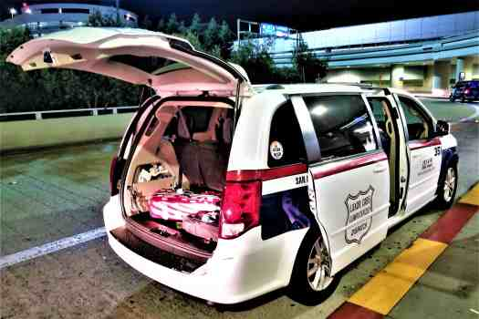 image-of-san-francisco-international-airport-luxor-cab