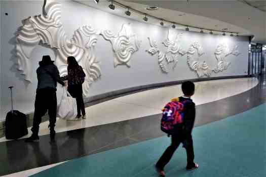 image-of-san-francisco-international-airport-arrival-concourse
