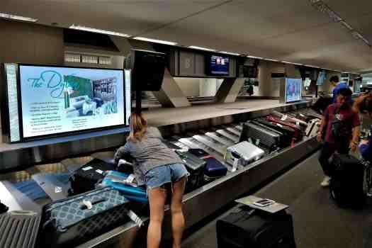 image-of-san-francisco-international-airport-baggage-claim