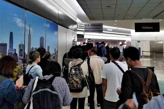 image-of-san-francisco-international-airport-mobile-passport-control
