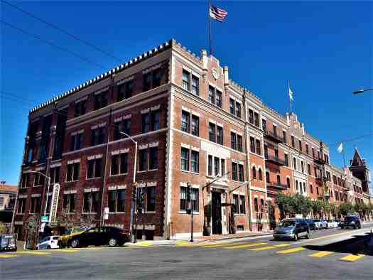 image-of-san-francisco-hotel-fairmont-heritage-place-ghirardelli-square-exterior