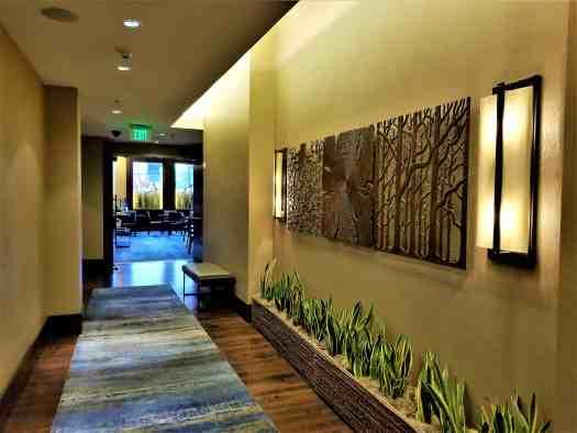 image-of-san-francisco-hotel-fairmont-heritage-place-ghirardelli-square-corridor