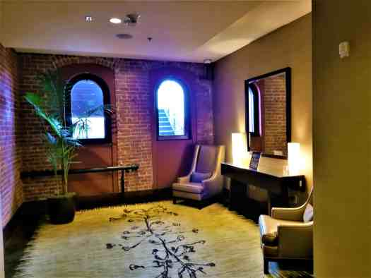 image-of-san-francisco-hotel-fairmont-heritage-place-ghirardelli-square-elevator-lobby
