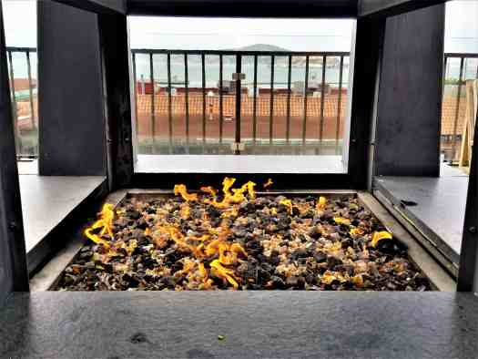 image-of-san-francisco-hotel-fairmont-heritage-place-ghirardelli-square-fireplace