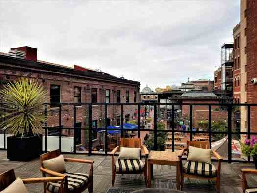 image-of-san-francisco-hotel-fairmont-heritage-place-ghirardelli-square-terrace