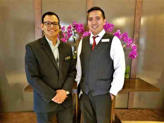 image-of-san-francisco-hotel-fairmont-heritage-place-ghirardelli-square-staff