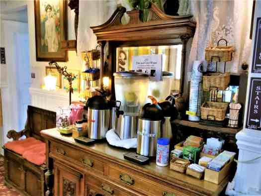 image-of-san-francisco-san-remo-hotel-sideboard