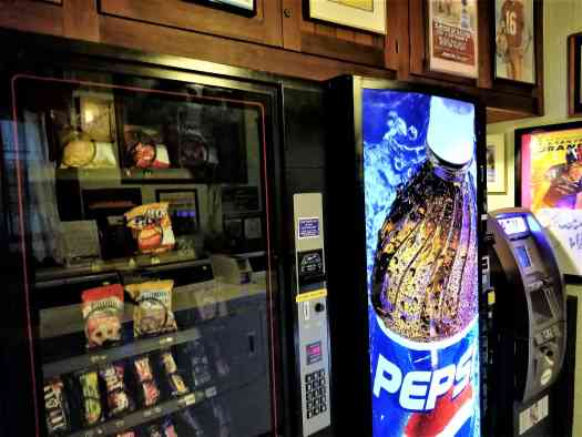 image-of-san-francisco-san-remo-hotel-vending-machines-and-atm