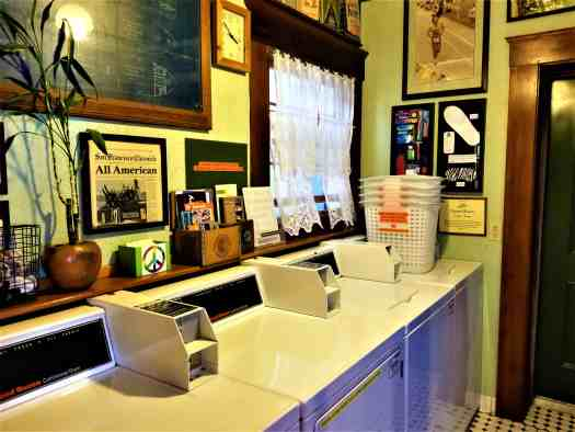 image-of-san-francisco-san-remo-hotel-coin-operated-washers-and-driers