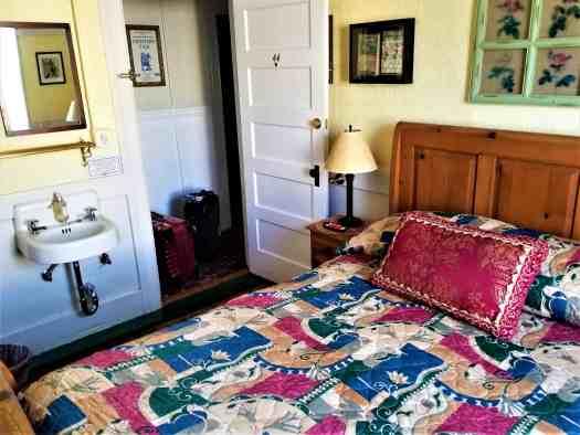 image-of-san-francisco-san-remo-hotel-