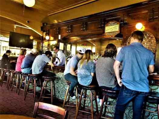 image-of-san-francisco-cafe-buena-vista-bar
