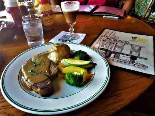 image-of-meatloaf