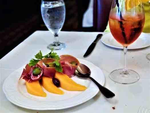 70days sf restaurant fior ditalia (1) (8).jpg